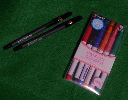 Pens_S.jpg