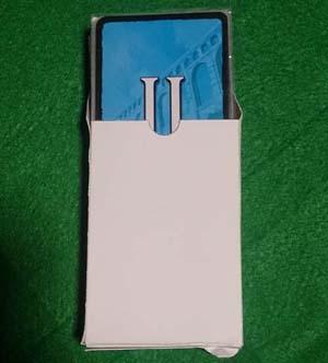 7Wonders_Cardcase_S.jpg