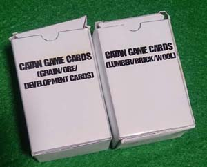 Catan_Cardcase_S.jpg